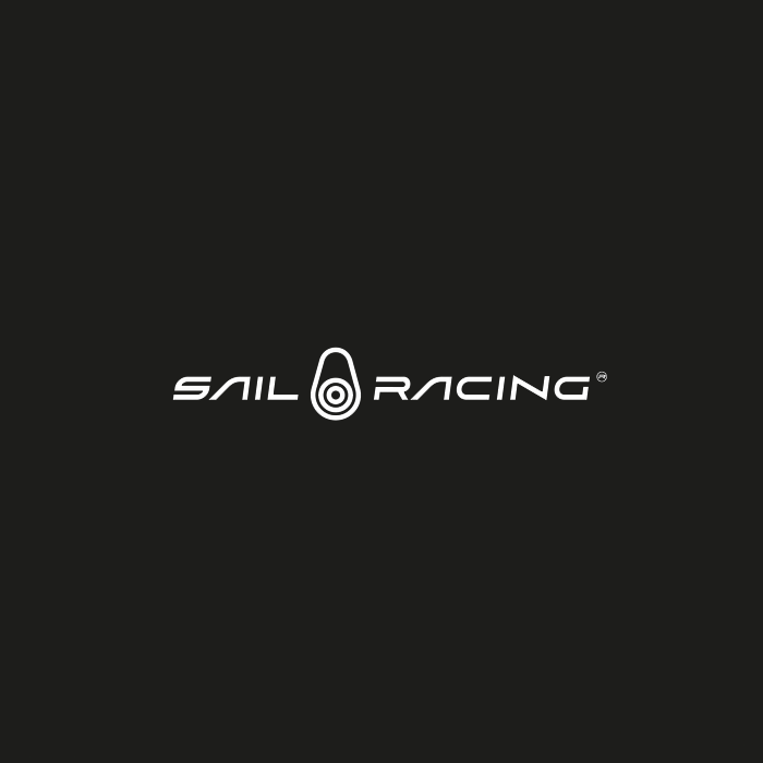 sailracing